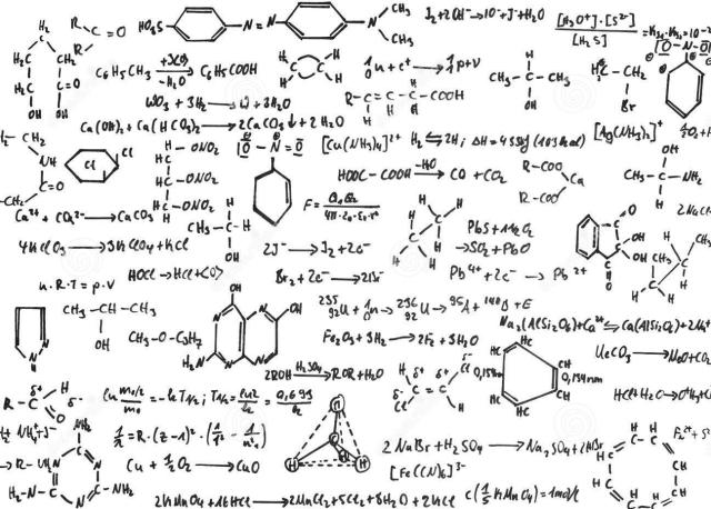 chimica-12999739